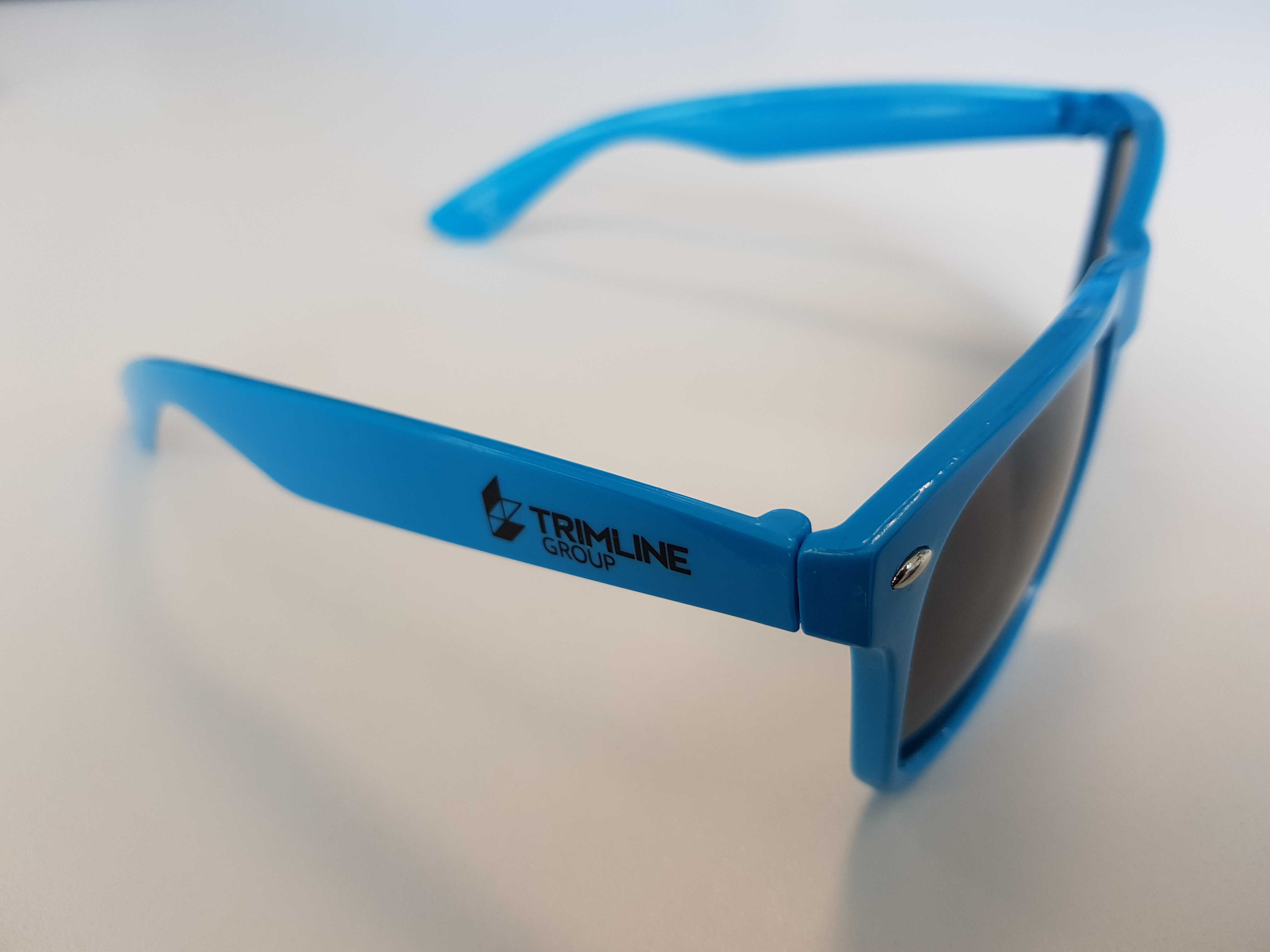 Trimline Summer Sunglasses