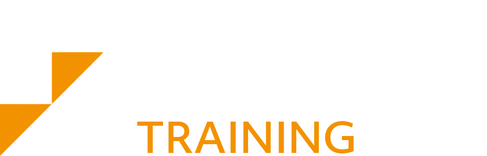 https://www.trimlinegroup.com/media/banners/default/training-logo_1.png