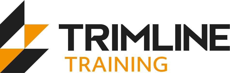 Trimline Training Centre