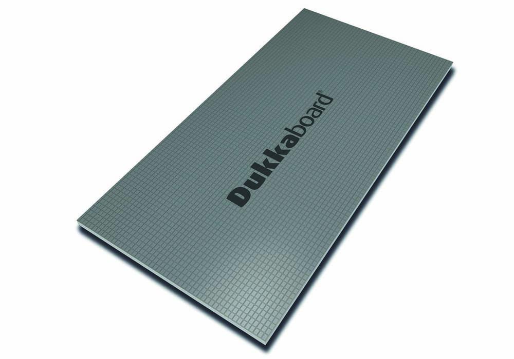 Dukkaboard Panels
