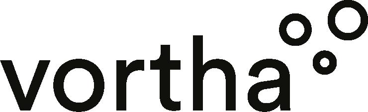 Vortha