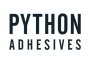 Python Adhesives
