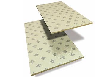 Dukkaboard XL Panels & Accessories