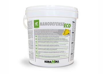 Kerakoll Waterproofing