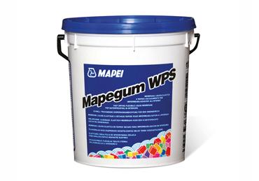 Mapei Waterproofing