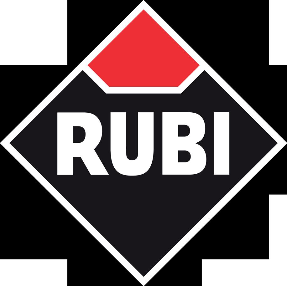 Ruby name logo