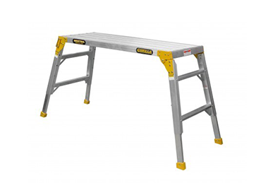 Access & Site Equipment