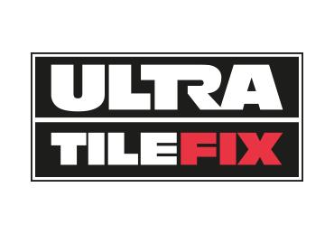 Ultratile