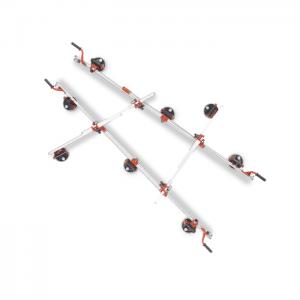Raimondi Double Easy-Move MkIV