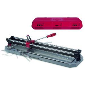 Rubi TX Tile Cutter