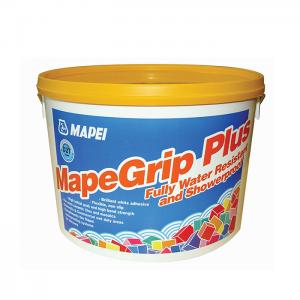 Mapei Mapegrip Plus