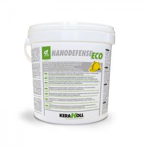 Kerakoll Nanodefense Eco