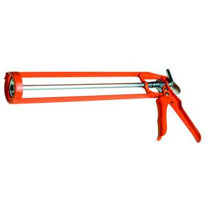 FORTE Sealant Applicator Gun