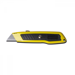 FORTE Retractable Knife