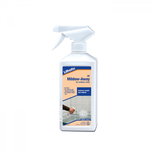 Lithofin KF Mildew-Away - 500ml