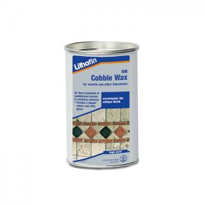 Lithofin MN Cobble-Wax - 1l