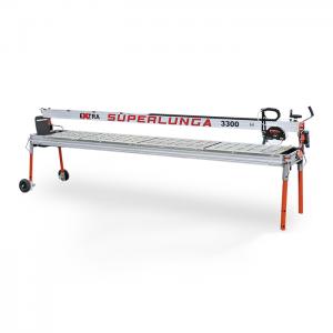 Battipav Extra 3300S Superlunga