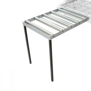 Battipav Prime S - Side Roller Table for Prime Saw