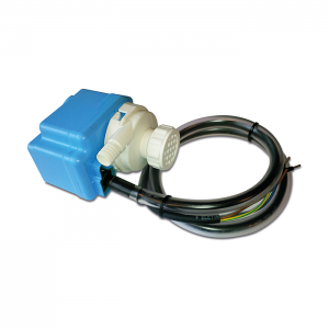 Replacement Water Pump for Prime Tile Saws