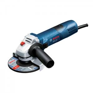 Bosch GWS 7-115 Angle Grinder