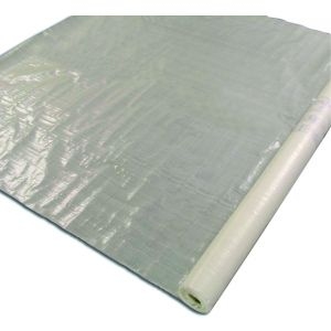Heavy Duty Protective Sheeting