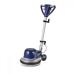Wirbel Rotary Floor Cleaner