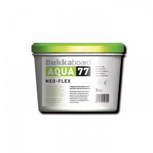 Dukkaboard Aqua77 Neo-Flex