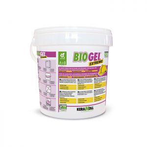 Kerakoll Biogel Extreme - 10kg