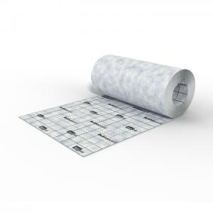 Dukkaboard Deco-Mat - movement matting