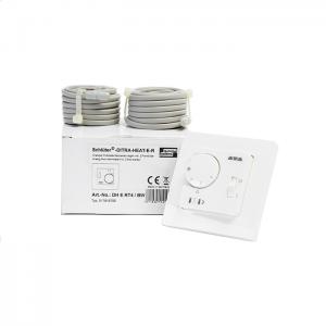 Schluter DITRA-HEAT-E-R4 - Thermostat
