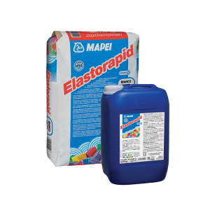 Mapei Elastorapid