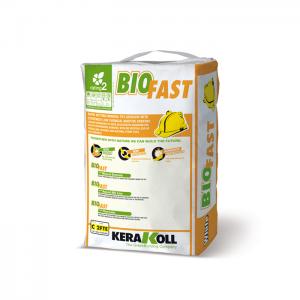 Kerakoll BioFast - 20kg
