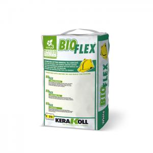 Kerakoll Bioflex - 20kg