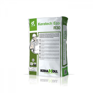 Kerakoll Keratech Eco R30 - 25kg