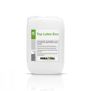 Kerakoll Top Latex Eco - 8kg