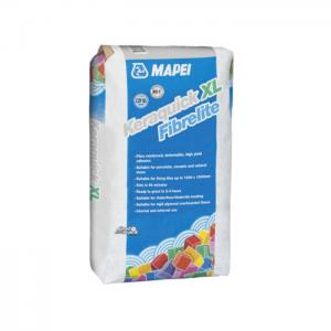 Mapei Keraquick XL Fiberlite