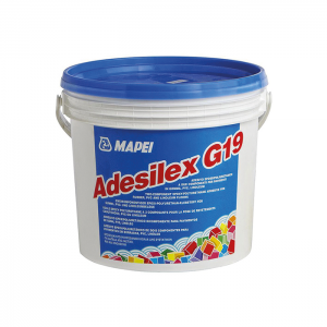 Mapei Adesilex G19