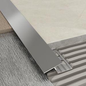 Atrim Aluminium Transition Profile