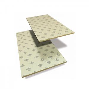 Dukkaboard XL Panel - Cement board