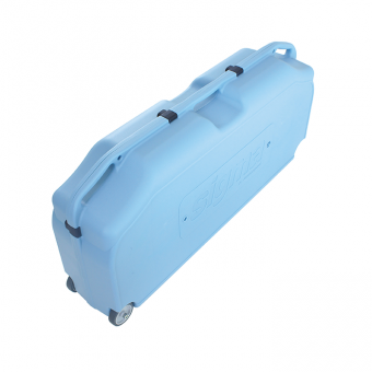 Sigma Carry Case