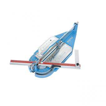 Sigma Tile Cutter 3L