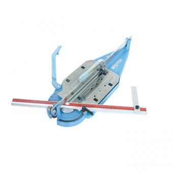 Sigma Tile Cutter 3C3M