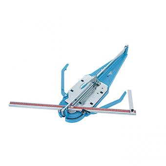 Sigma Tile Cutter 3P2K