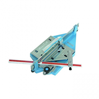 Sigma Tile Cutter 5