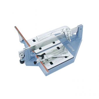 Sigma Tile Cutter 6