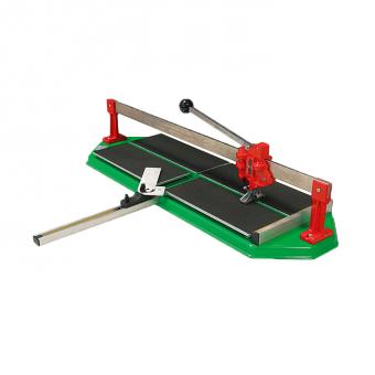 Battipav SuperPro 600 Tile Cutter