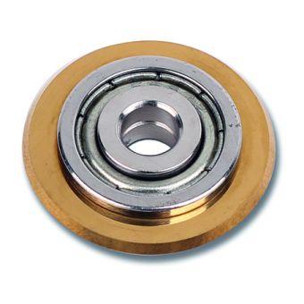 Rubi Scoring Wheel For TP Cutters
