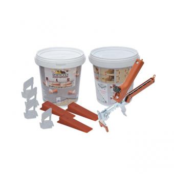 Raimondi Levelling System Kit