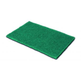 Epoxy Grout Pads - Green