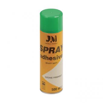 Adhesive Spray 500ml
